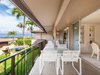 Maui Westside Properties - MAUI ELDORADO D200