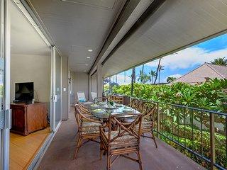 Maui Westside - Maui Eldorado B206