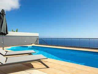 CASA MASSAPEZ, House C-Luxury, Heated Private Pool