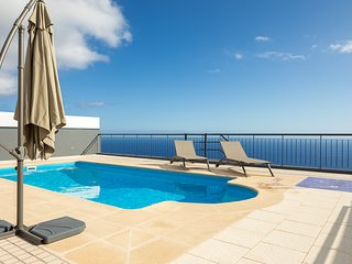 CASA MASSAPEZ, House B-Luxury, Private Heated Pool