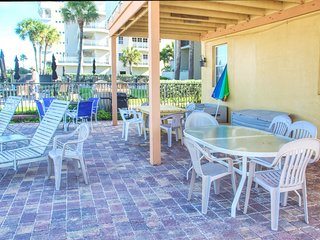 Misty Isles Redington Beachfront Suites 3 and 4