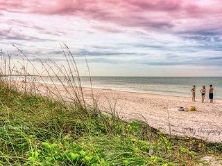 Pass-A-Grille Beach Gulfway 1205