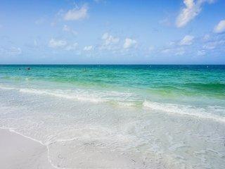 St Pete Beach Belle Vista Luxury Oasis 366