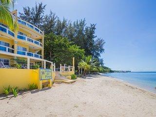 Villa Del Playa Penthouse #6