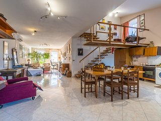 Amazing home in Vodnjan w/ WiFi and 3 Bedrooms (CIL571)