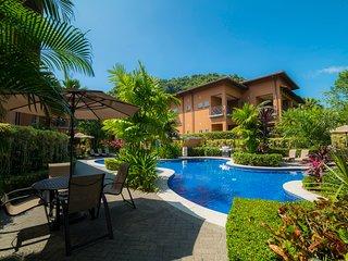 Los Suenos Resort Veranda 7C