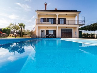 3 bedroom Villa with Pool, Air Con and WiFi - 5797154