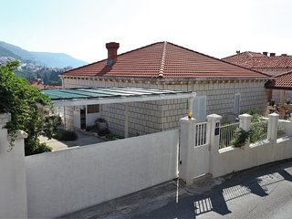 Apartment Nona Ana