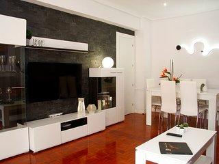 Apartamento Princesa VUT
