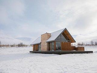 Casa Magna in Akureyri