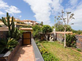 ICZ1010-PC - Maravillosa villa con piscina al lado