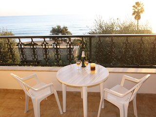 Corfu Glyfada Apartment 38