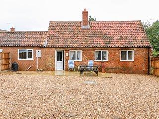 Hadleigh Farm Cottage, Gayton