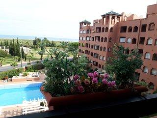 Apartamento Playa Verde