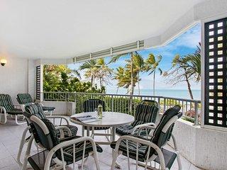 Seaview At Trinity - Trinity Beach, QLD