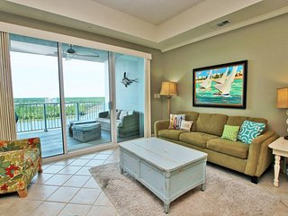 Wharf 820- Don't Miss These Low Fall Rates! Book Today