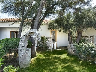 Casetta Gli ULIVI B # SAVE 10% BY BOOKING UNTIL 31-01-2020