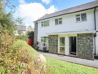 Yates Cottage, Llanbedrog