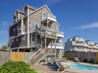 New River Inlet Rd 1128 -6BR_SFH_OF_14