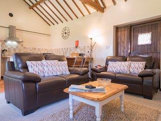 Oak Cottage , 2 Bed Near Weybourne
