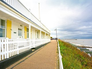 5 East Cliff