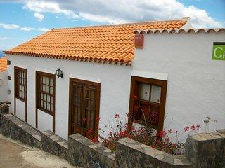 Casa El Abuelo