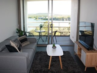 Canberra Luxury Apartment 9