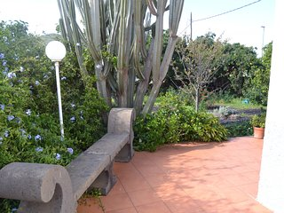 Flatguest San Lorenzo + 3Dor + Jardin + Vistas