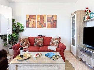 Apartamento La Laguna Deluxe 9