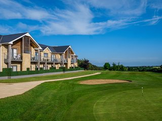Cotswold Club Apartment Ash 1, Chipping Norton