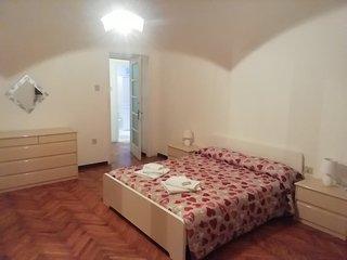 Intero Appartamento (Nancy Home)