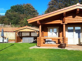 Vindomora Country Lodges