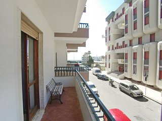 Ospedale Apartment Sleeps 6 with Air Con - 5818083