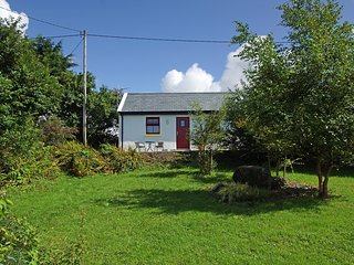 451- Caherdaniel