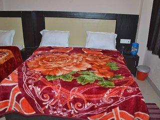 Room Lr Elite Haridwar 702