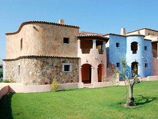 Il Borgo di Punta Marana (GMA143)