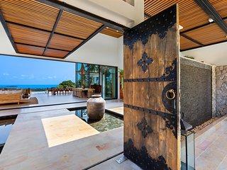 Villa Asi- Ultimate Luxury 6 Bedrooms Holiday Villa