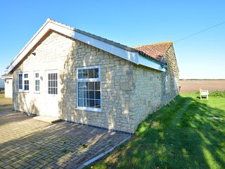 77376 Barn situated in Lincoln (6.5mls NW)