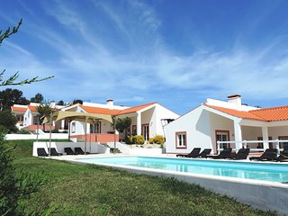Casas Fruta holiday homes