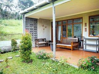 WILTSHIRE AT DAGO PAKAR • Affordable hillside villa