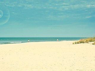 Misty Isles Redington Beachfront Suites 1 to 5