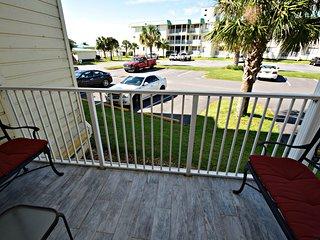 Gulf Shores Plantation 2112