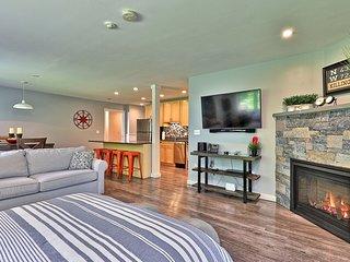 The Grande Suite at Killington 331/2