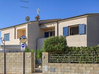Villa Rizza (ISR267)