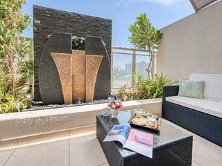 U.A.E. holiday rentals in Emirate of Dubai, Jebel Ali