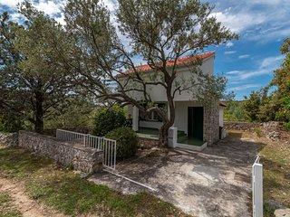 Casa Verde- The Hidden Gem House