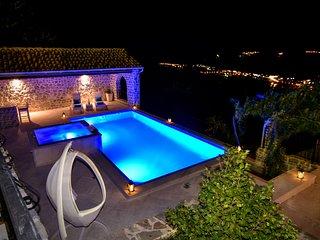 Villa Dub