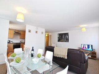 24 Pavilions (2 Bed, 2 Bath) by Accommodation Windsor Ltd