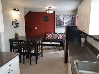 2br 2bathroom guesthouse