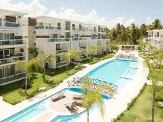 Costa Hermosa, beautiful 2 Bedrooms 2 bathrooms spacious Condo